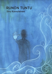siru-kainulainen_runon-tuntu_kansi-iso